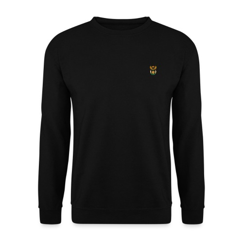 744px-Coat_of_arms_of_Sou - Männer Pullover