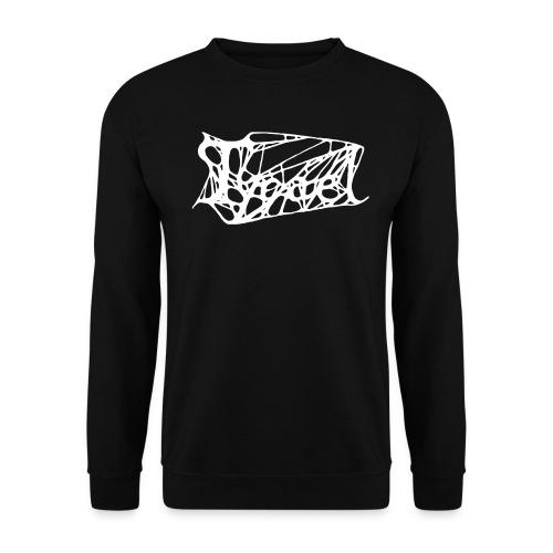 Tyrael, Logo (vector) - Männer Pullover