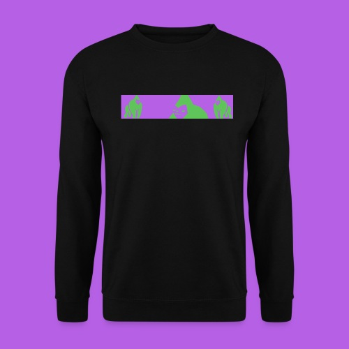 Header png - Unisex Pullover