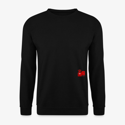 12834637 10204988804114474 1600672343 n png - Men's Sweatshirt