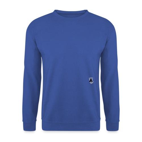 ADclothe - Sweat-shirt Unisexe