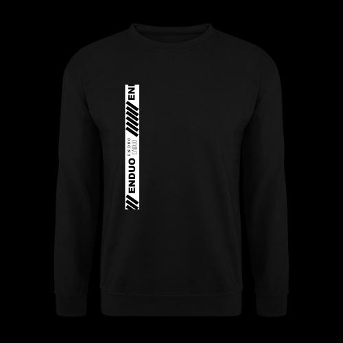 ENDUO independent V2 - Sweat-shirt Unisex