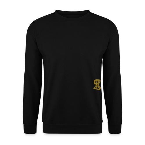 bloxz4 - Men's Sweatshirt