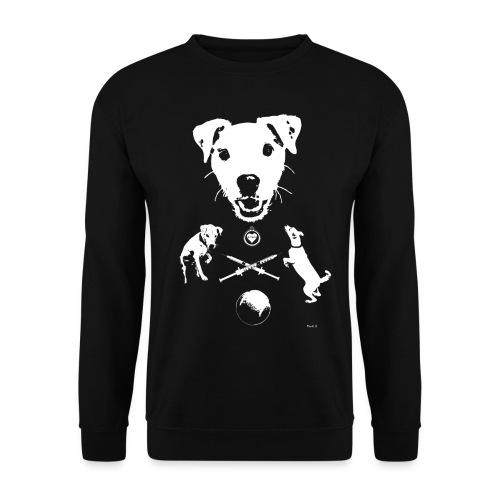 Rothko! - Unisex Sweatshirt