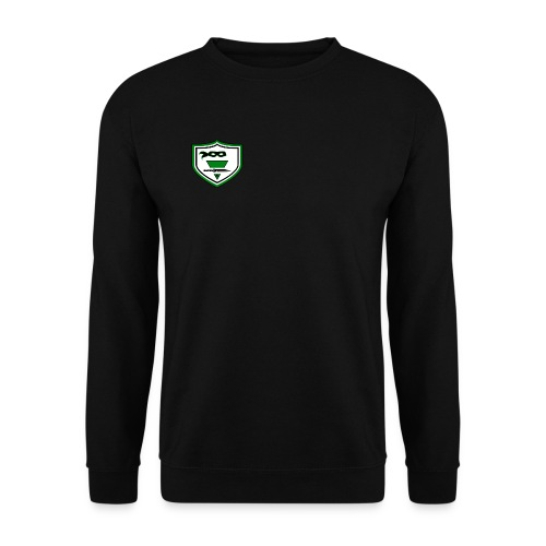 green modifié tol80 - Sweat-shirt Homme