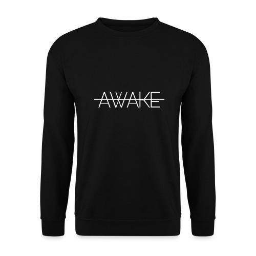 AWAKE - Unisex Pullover