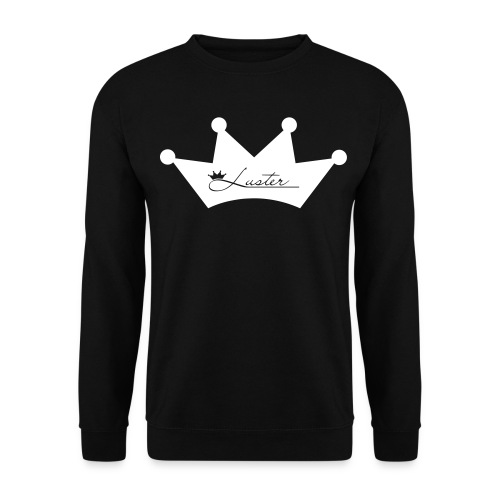 krone - Männer Pullover