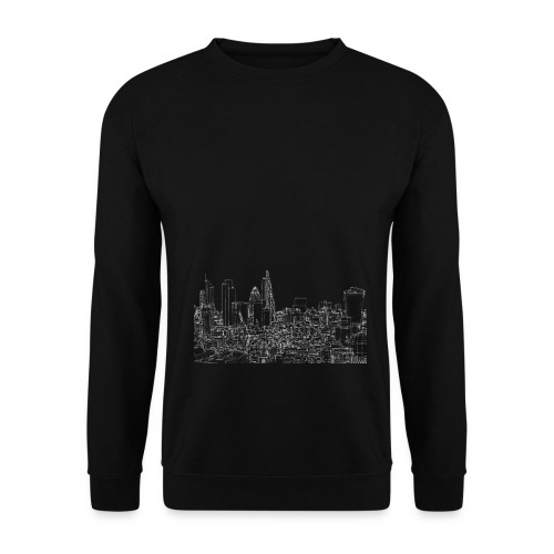 London - Unisex Sweatshirt