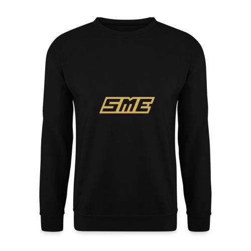 KK - Mannen sweater