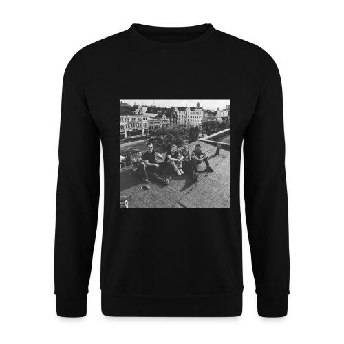IMG 8713 JPG - Männer Pullover
