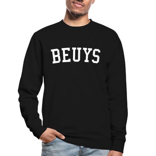 BEUYS - Unisex Sweatshirt
