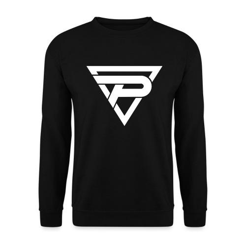 White Collection - Unisex Sweatshirt