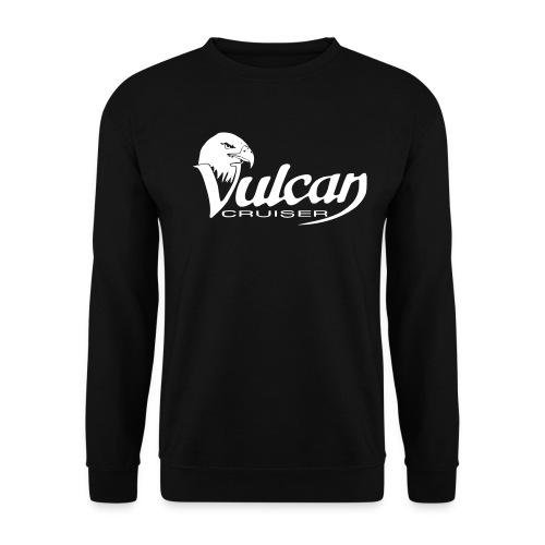 vulcancruiser - Unisex Pullover