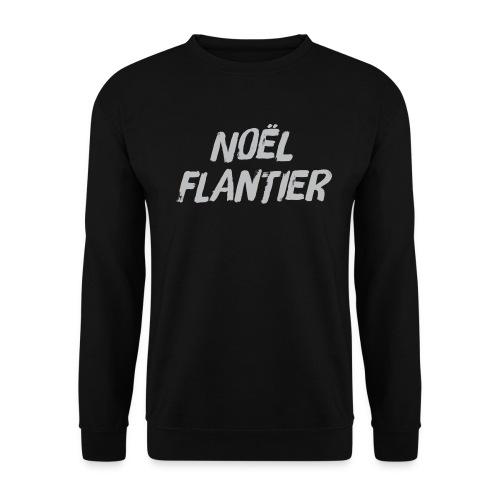 noel flantier png - Sweat-shirt Unisexe