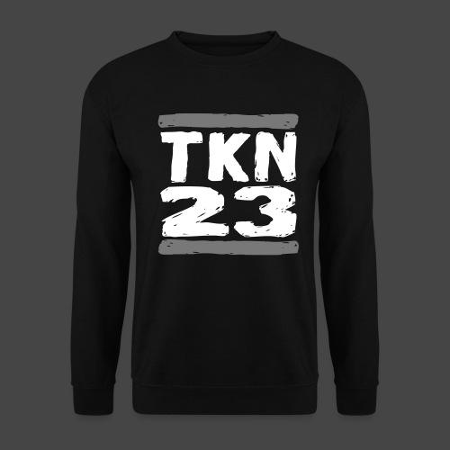TKN 23 - Sweat-shirt Homme