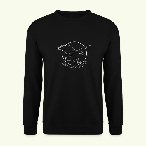 Sweat Dylan Aineto aigle - Sweat-shirt Homme