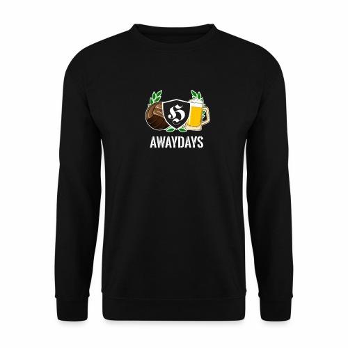 Awaydays - Sweat-shirt Homme