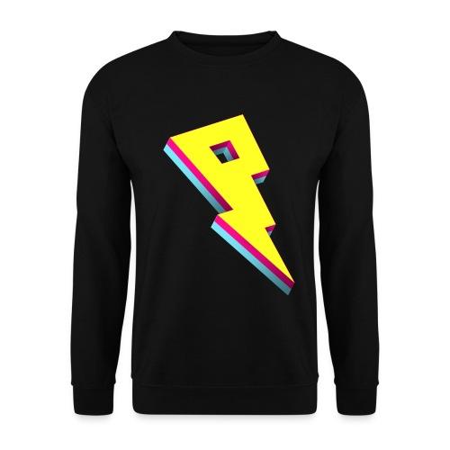 redbubble - Unisex Sweatshirt