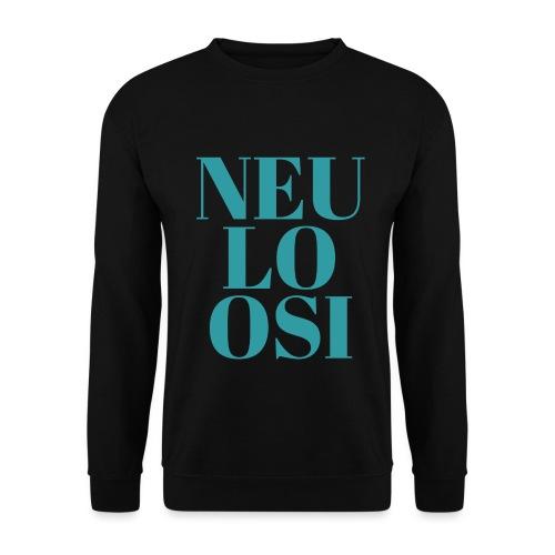 Neuloosi - Unisex Sweatshirt