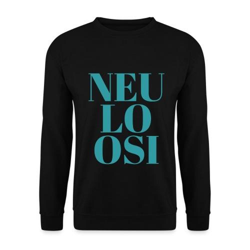 Neuloosi - Men's Sweatshirt