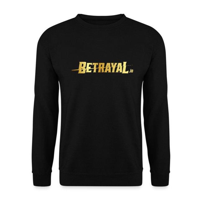 00417 Betrayal dorado