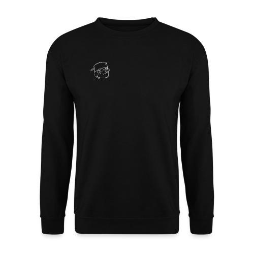 DonnyShirt - Men's Sweatshirt