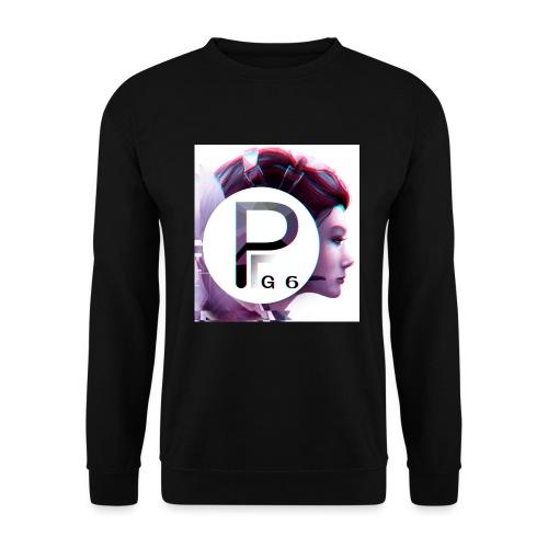 Pailygames6 - Männer Pullover