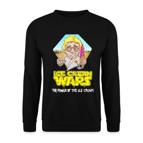 Ice Wars - Luke - Sweat-shirt Homme