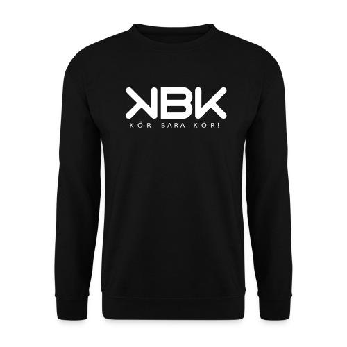 KBK - Unisextröja