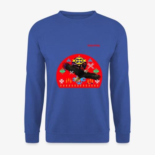 AIGLE PERCEPTION - PERCEPTION CLOTHING - Sweat-shirt Unisex