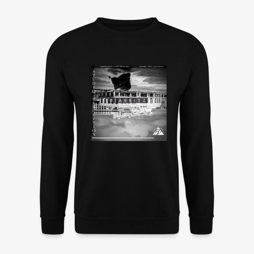 PERCEPTON BIARRITZ - PERCEPTION CLOTHING - Sweat-shirt Unisex