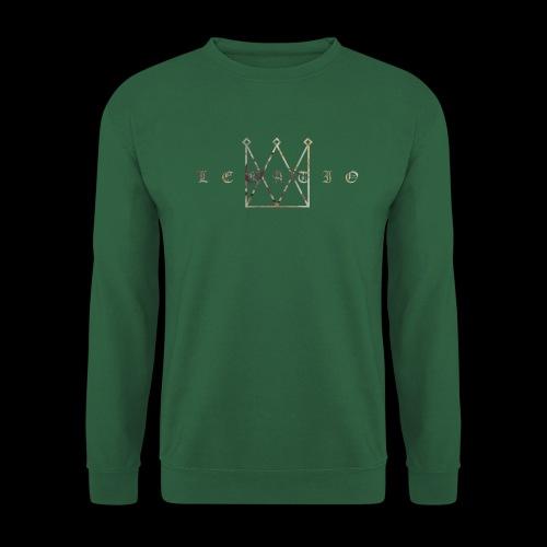 Legatio Paper - Unisex Sweatshirt
