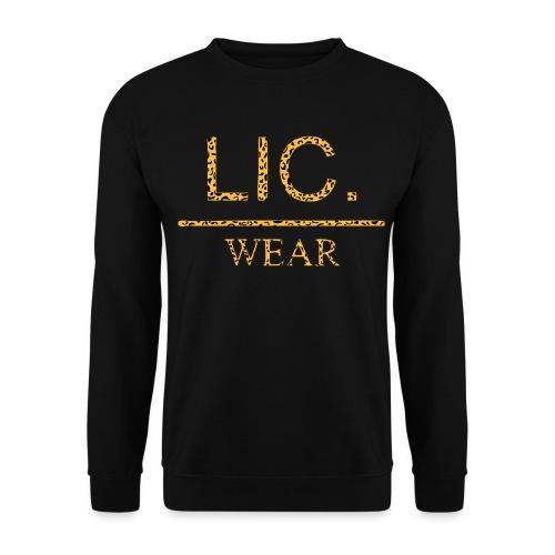pant licwear 525 - Men's Sweatshirt