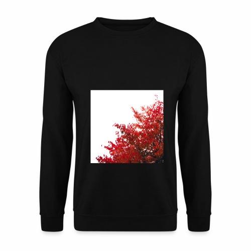 Composed - Unisex Sweatshirt
