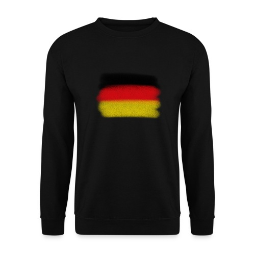 Nationalfarben - Unisex Pullover