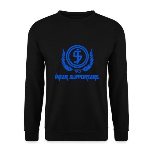 Inter Supporters Classic - Felpa da uomo