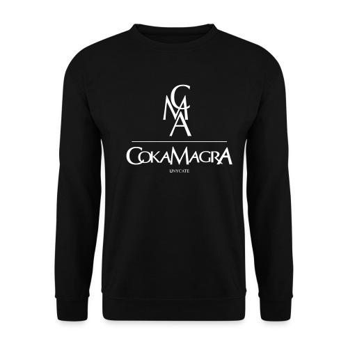 Cokamagra_CMA - Unisex Pullover