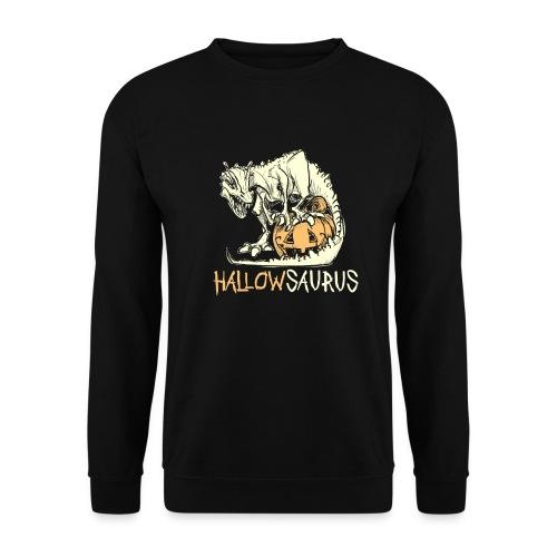 HallowSaurus T-Shirt - Felpa da uomo