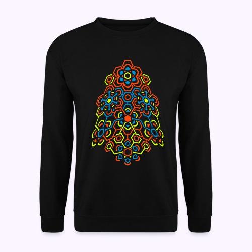 LectroMaze Beta - Unisex Sweatshirt