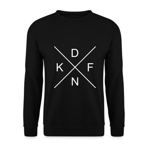 DFNK - Männer Pullover
