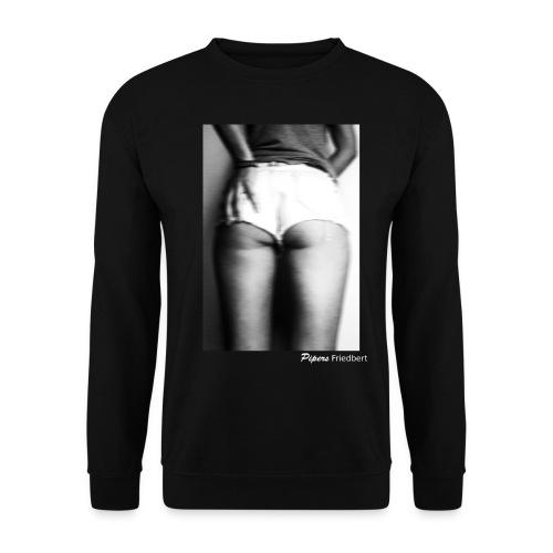 Butt - Männer Pullover