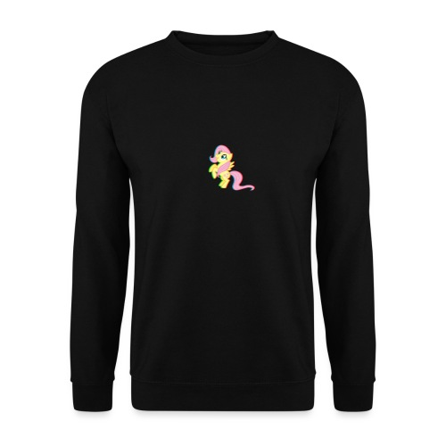 my little pony - Unisex sweater