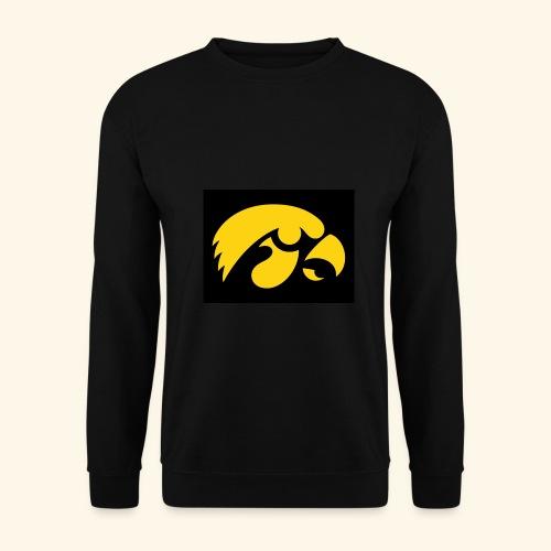 YellowHawk shirt - Mannen sweater