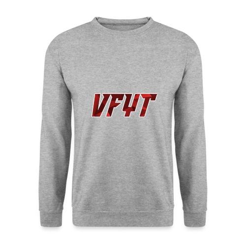 vfyt shirt - Mannen sweater