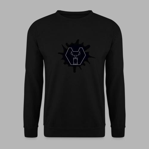 Bearr - Unisex sweater