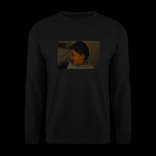 Boby store - Unisex Sweatshirt
