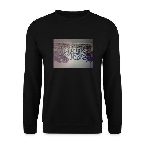 Værebro - Herre sweater