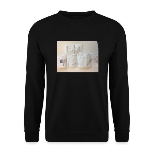 IMG 1070 - Men's Sweatshirt