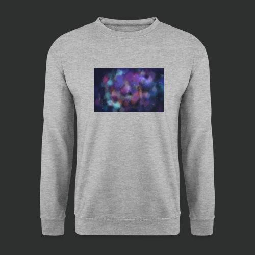 Supernova - Felpa da uomo