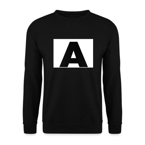 A-685FC343 4709 4F14 B1B0 D5C988344C3B - Unisex sweater